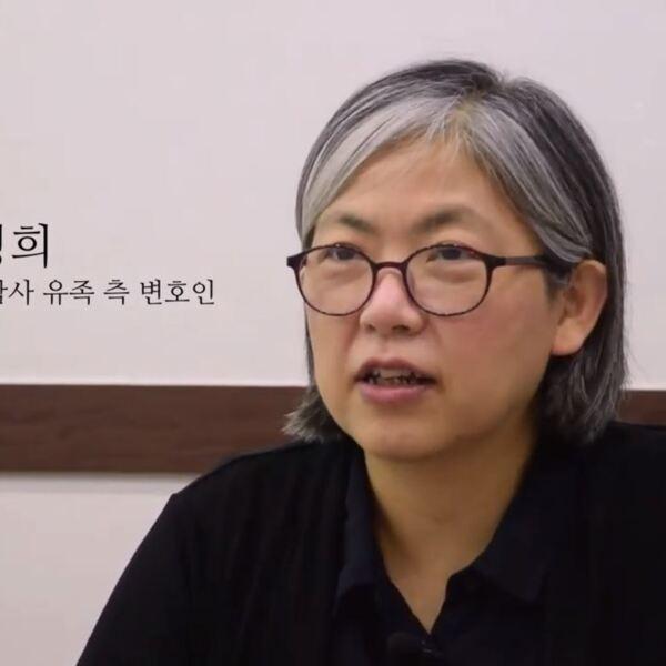 인터뷰-이정희.JPG